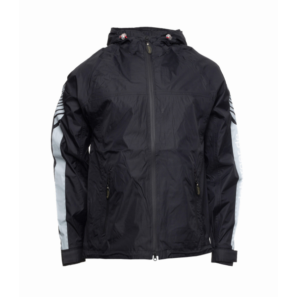 Radeberger Jacke Windbreaker II