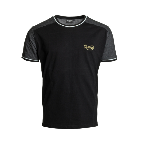 "Radeberger T-Shirt ""New Collection"", Herren"